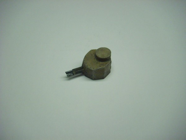 1:56  TWIN MG TURRET FOR FIAT 3000