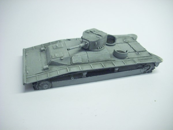 1:56  LVT A1 WATERLINE VERSION