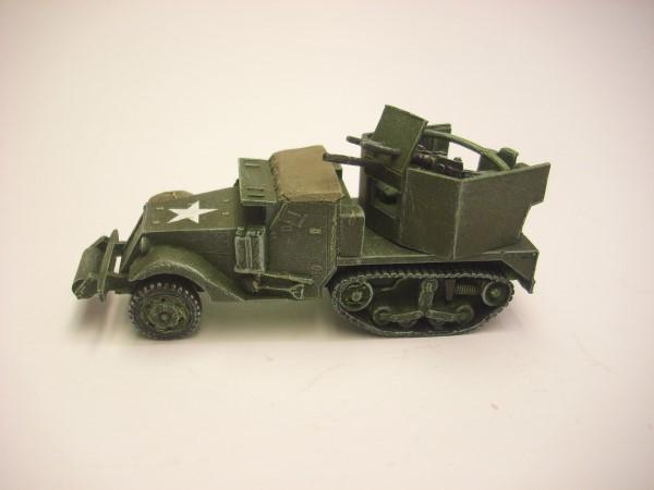 1:56  M15 COMBINED GUN MOTOR CARRIAGE