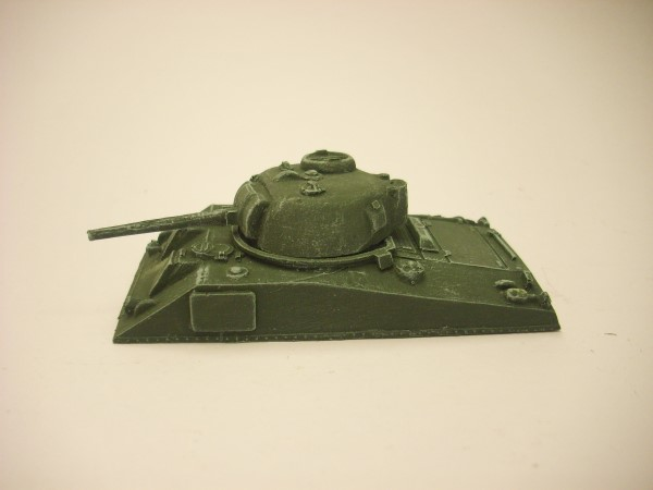 1:56  HULL DOWN SHERMAN M4A4
