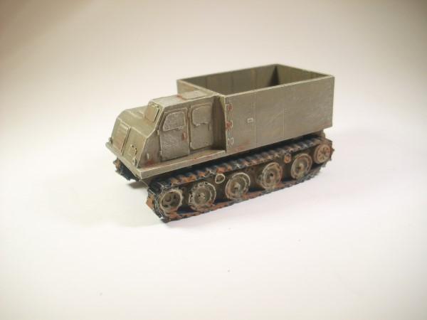 1:56  HO-KI APC VERSION 2