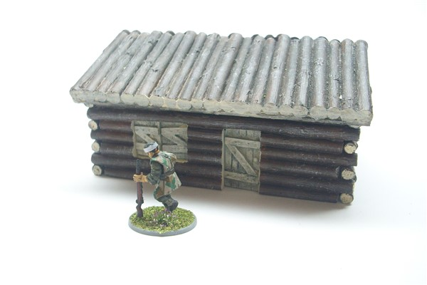 1:56  EASTERN FRONT LOG CABIN (2)