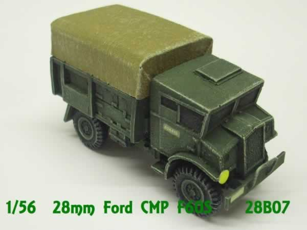 1:56  FORD CMP F60S